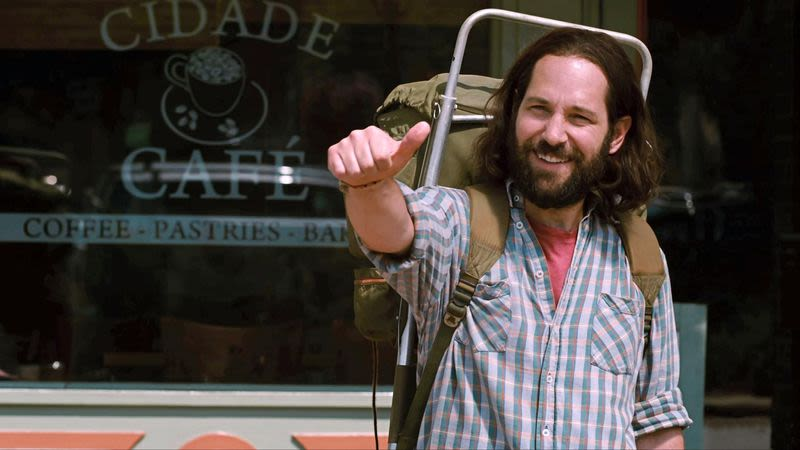 What if you lived a honest life? With yourself, and everyone else? Would you not be living your best life possible? (& The Philosophy of: Our Idiot Brother)