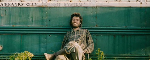 Was Christopher McCandless from Into The Wild an idiot? (and what's Natasha from Tolstoy's War & Peace's got to do with it)