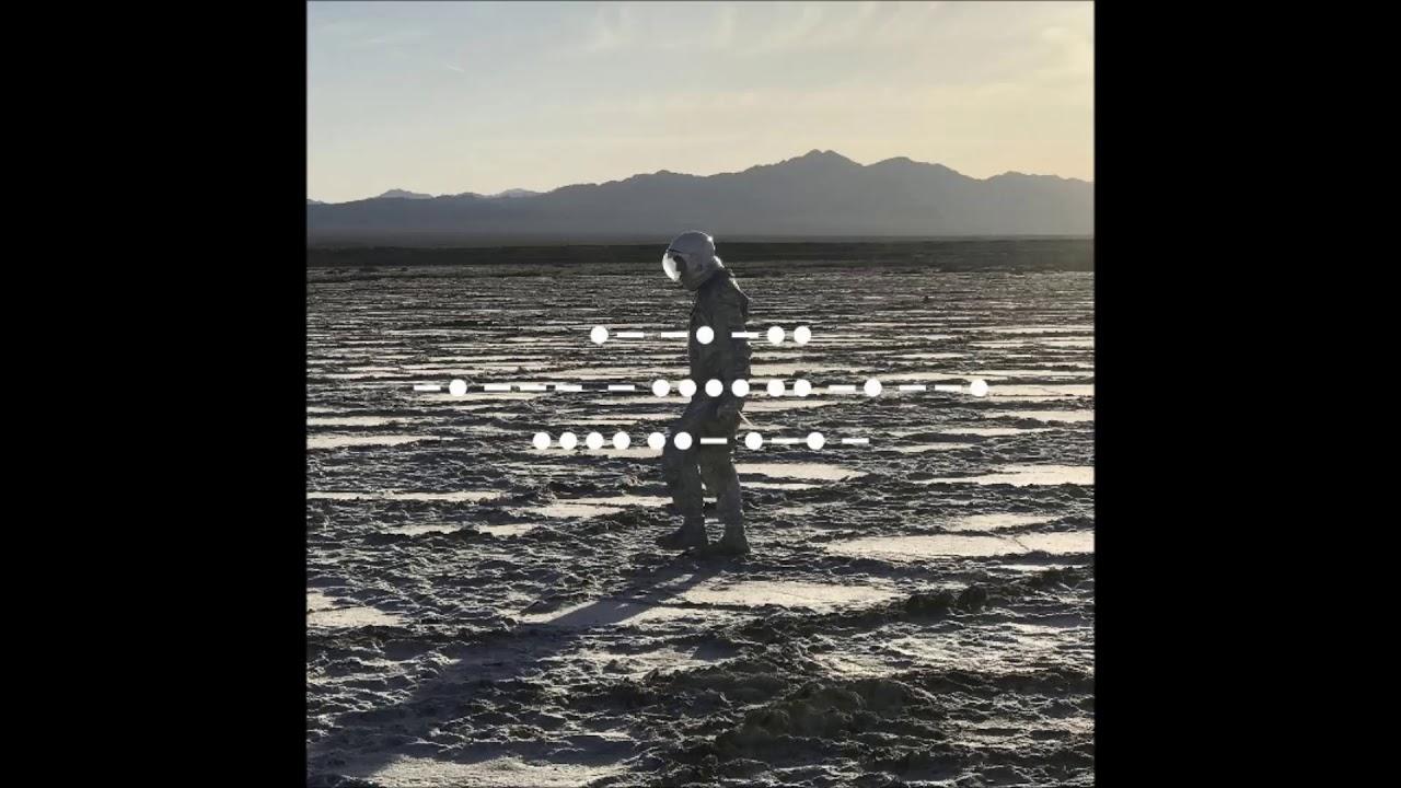 'I met someone else, you should do it yourself' – How to get over someone & The Philosophy of: Spiritualized's A Perfect Miracle (The beautifully tragic absurdity of true love songs)