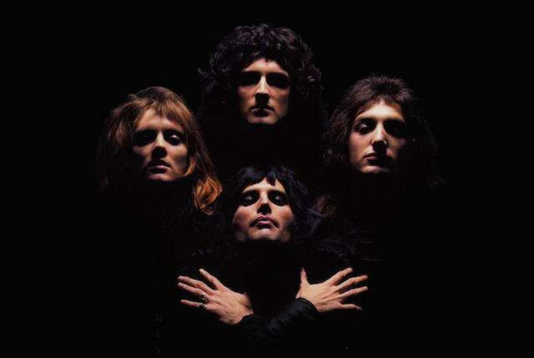 Musicologists Still Perplexed Why Queen's Nonsensical 'Bohemian Rhapsody' –Containing Such Obscure, Moronic, Completely Not Relatable Lyrics As 'I Don't Want To Die, I Sometimes Wish I'd Never Been Born At All' And 'Nothing Really Matters… Nothing Really Matters To Me'– Still Popular Today