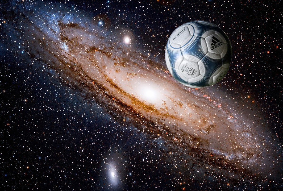 1 Day To Go: My (UNAUTHORIZED) UEFA Eurlo 2020 Preview: Team That's Waiting For Jaap Stam's Euro 2000 Penalty To Return to Earth from the Andromeda Galaxy Before It Starts Trying Again ***Please also note: My internet is broken so this is all from memory, I can't look up or verify anything***