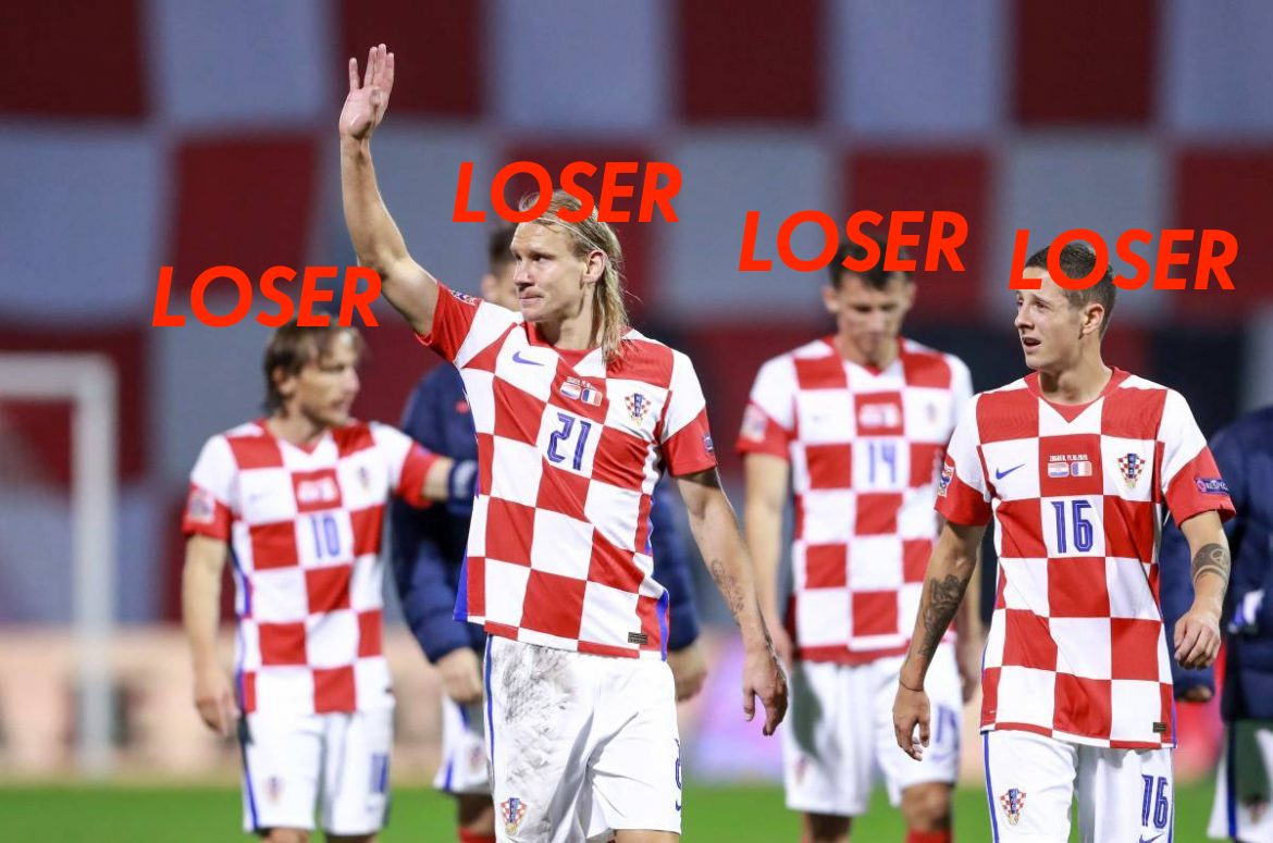 11 Hours To Go: My (UNAUTHORIZED) UEFA Eurlo 2020 Preview: Still Not Over the Break Up And Just Feels Like A Big Loser Team ***Please also note: My internet is broken so this is all from memory, I can't look up or verify anything***