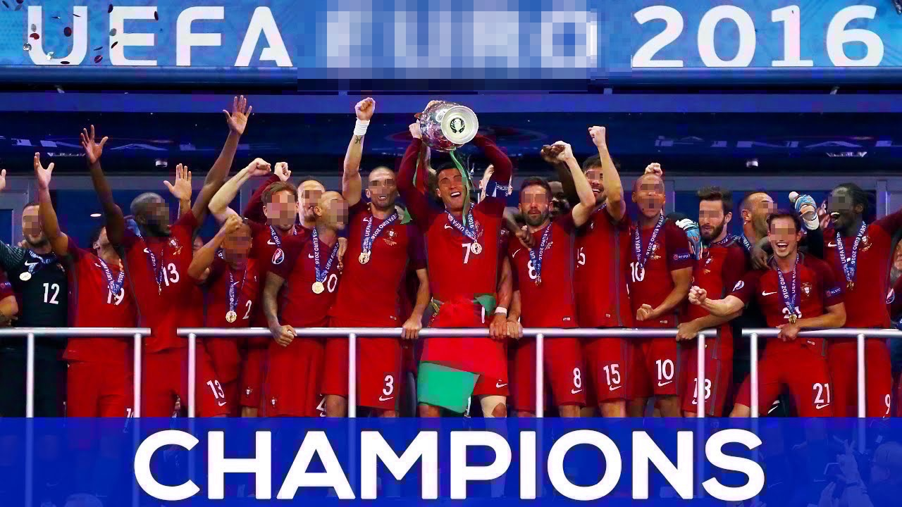 My Team-by-Team UEFA Eurlo 2020 Preview ***(UNAUTHORIZED)**: Red team (Group F)