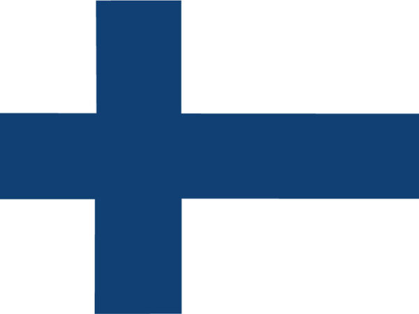Qlamqtar 2022 FIFA World Cup | Team Profile | Finland: Hark! Here be a magical make-believe land, where mythical creatures called Pukkis roam the valleys all the livelong day
