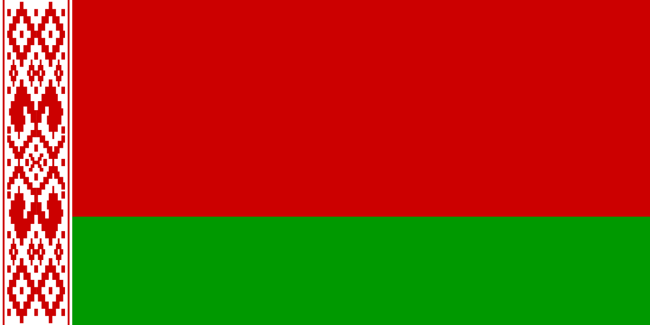 Qlamqtar 2022 World Cup Preview | Team Profile | Belarus: Unquestionably and Overwhelmingly The Most Popular National Team in Belarus since 1994