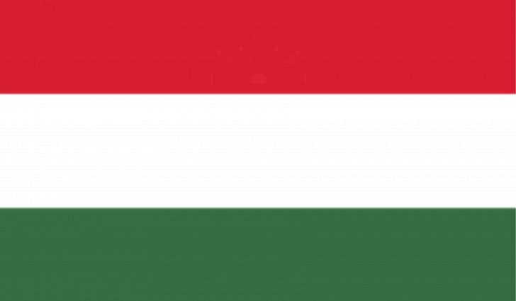 Qlamqtar 2022 World Cup | Team Profile | HUNGARY: Please refer to middle stripe of flag for player eligibility criteria